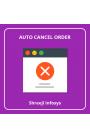 Auto Cancel Order Magento 2