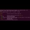 Url Rewrite Generate Category Help