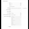 M-PESA Magento 2 Configuration
