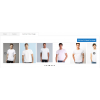 Customer Product Approved Images