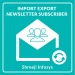 Import Export Newsletter Subscriber